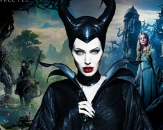 Maleficent Powers