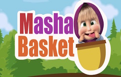 Masha Basket