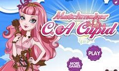 Matchmaker CA Cupid