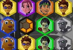 Matt Hatter Chronicles Games