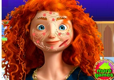 Merida Skin Treatment