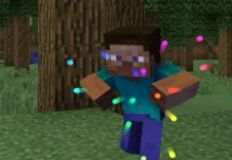 Minecraft Games Games For Kids