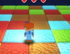 Minecraft  Min 3