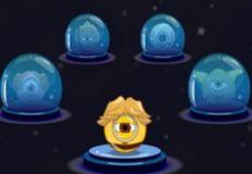 Minion O Stars
