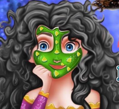 Moana Facial Treatments