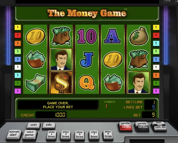 video slots online free lucky lady charm slot