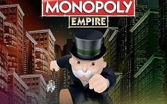 Monopoly Empire Quiz