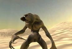 Monster Defence 2