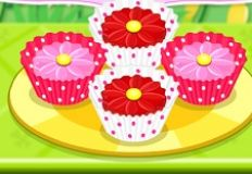 Mother Day Oreo Flowers