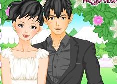My Cool Wedding