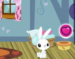 My Little Pony Palace