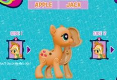 My Little Pony Pop