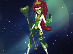 Mysticons Games Games For Kids