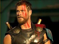 New Thor Puzzle