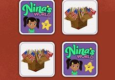 Nina Match