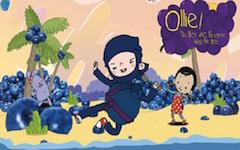 Ollie Puzzle
