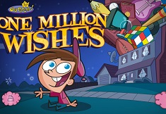 One Million Wishes