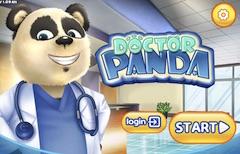 Panda Doctor