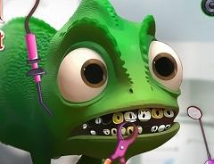 Pascal Dentist