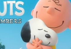 Snoopy Games