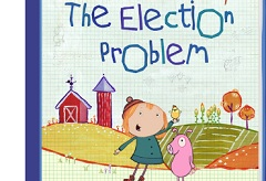 Peg Plus Cat the Election Problem