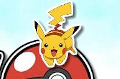 Pokemon Block Puzzle