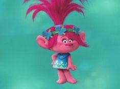 Poppy Hairstyles