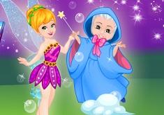 Precios Fairy Doctor