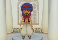 Prince Run