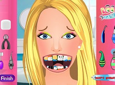 Princess Dental Care