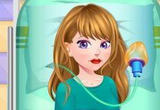 Princess Hips Surgery