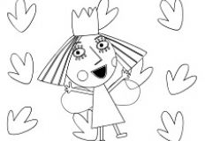 Ben And Holly Games Games For Kids