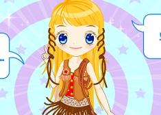 Princess Pelin