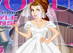 Princess Super Star Cover Magazine