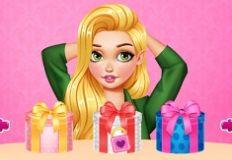 Rapunzel Spring Vlog