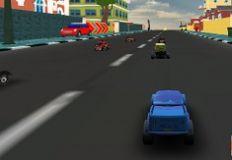 RC2 Super Racer