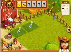 Rileys Farm