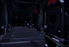 3D Games