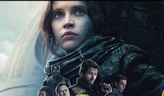 Rogue One Hidden Alphabets