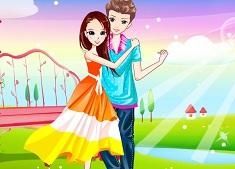 Romantic Date Days