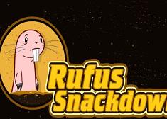 Rufus Snackdown