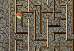 Sally Bollywood Cosmopolis Maze
