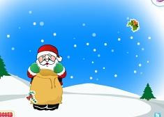 Santa Gift Collection