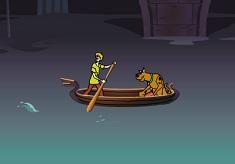 Scooby Doo The Last Act