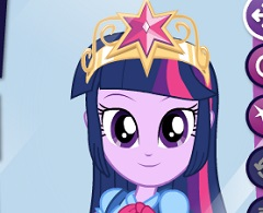 See Yourself Like an Equestria Girl