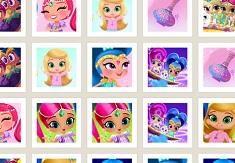 online puzzle bubble games
