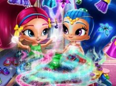 9300d3e202 Shimmer And Shine Games - Games For Kids