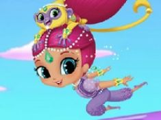 f8b0c63bc9 Shimmer And Shine Games - Games For Kids