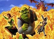 Shrek 6 Diff