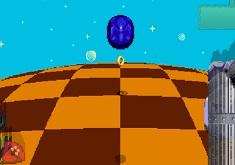 Sonic Cannon 3D
